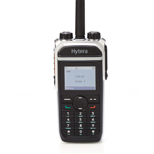 Hytera PD685 eButikken