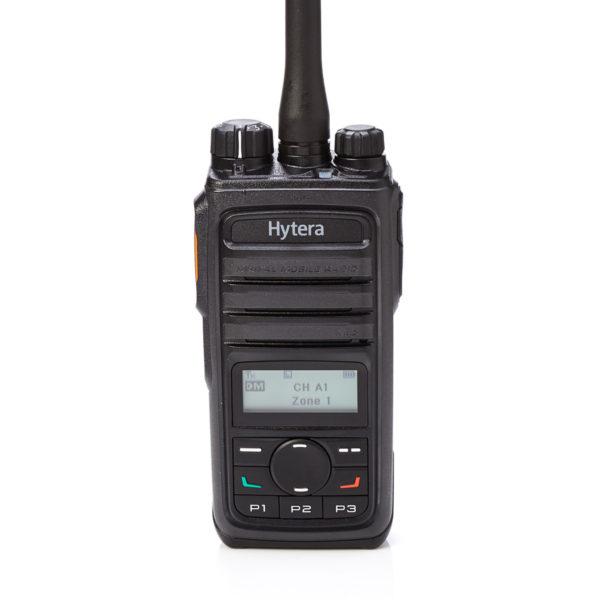 Hytera PD565 eButikken
